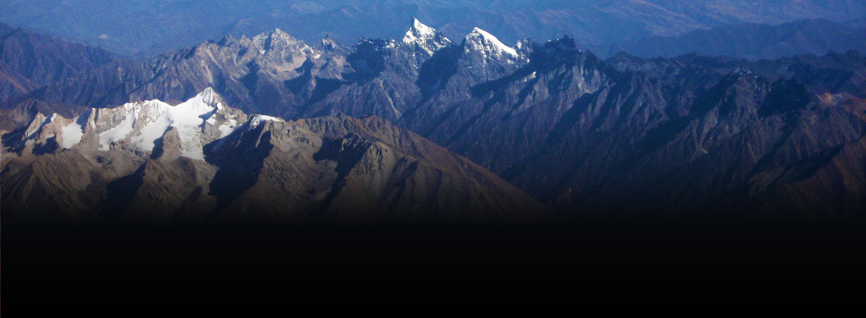 tibetgrad4